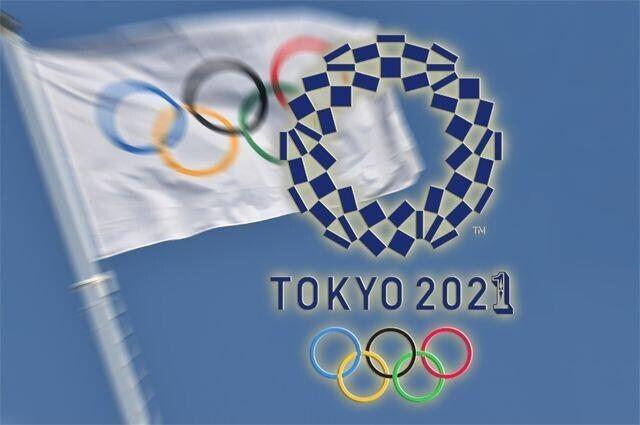 Почему никому не интересна Олимпиада в Токио