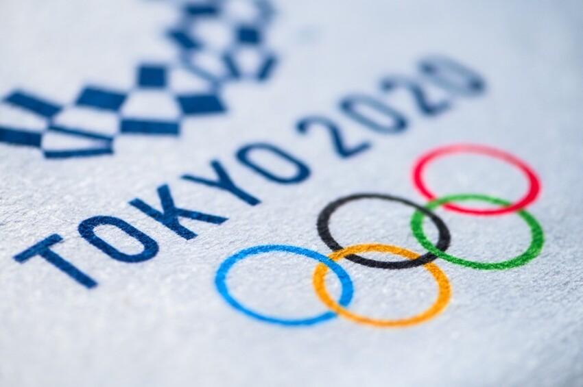 Расстановка приоритетов: причины, в связи с которым Олимпийские игры не транслировались на ТВ