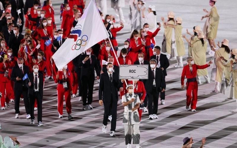 Главный спортивный бан: запрещенный на Олимпиаде гимн России и его альтернативы