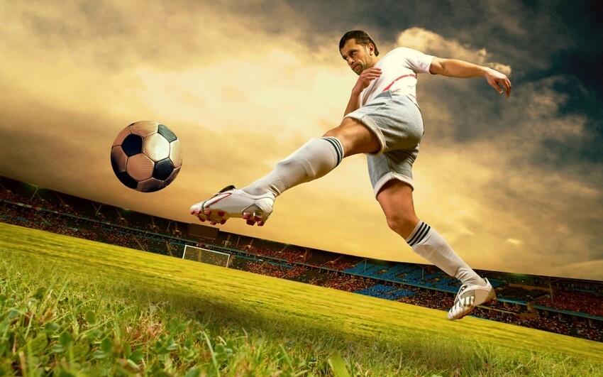 Почему все же стоит рассматривать футбол как важный олимпийский вид спорта?
